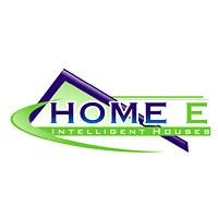 Разработка логотипа 3