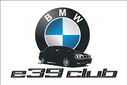 BMW_E39_club
