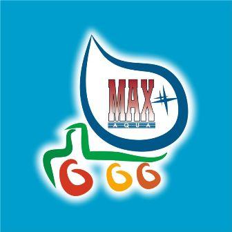 Отрисовка логотипа Max_logo