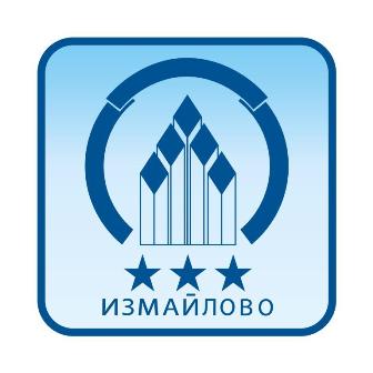 izmailovo