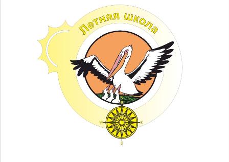 Разработка логотипа leto_aist
