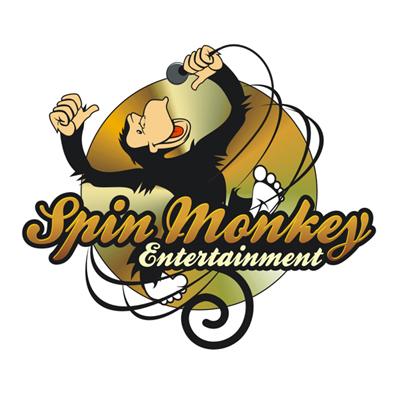 Отрисовка логотипа logo-design-07