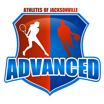 Отрисовка логотипа logo-design-229