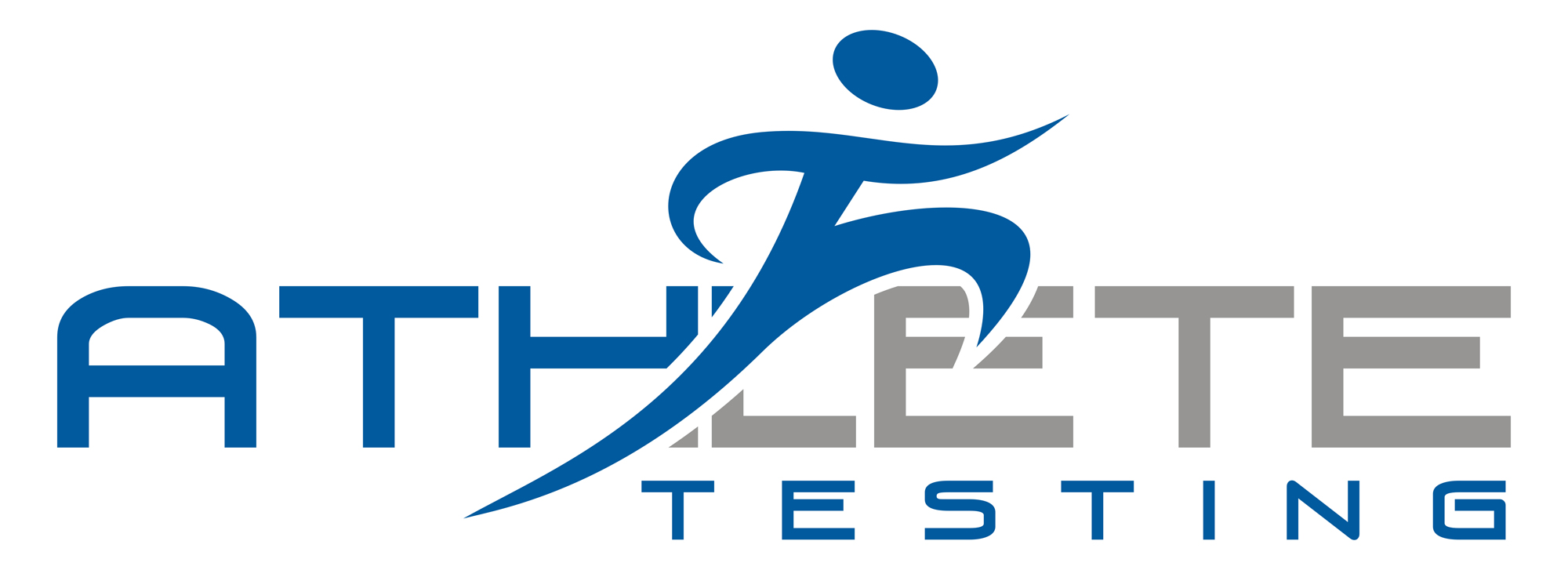 Отрисовка логотипа logo-design-249