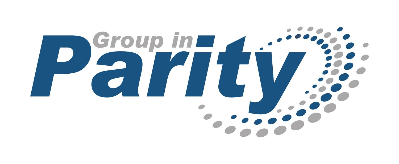 Отрисовка логотипа logo-design-266