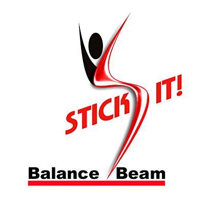 Отрисовка логотипа logo-design-320