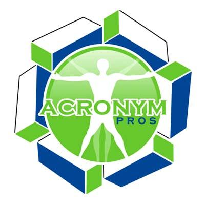 logo-design-458