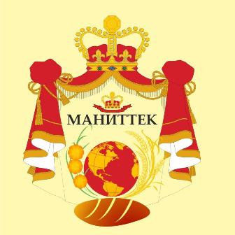 manitek_gerb