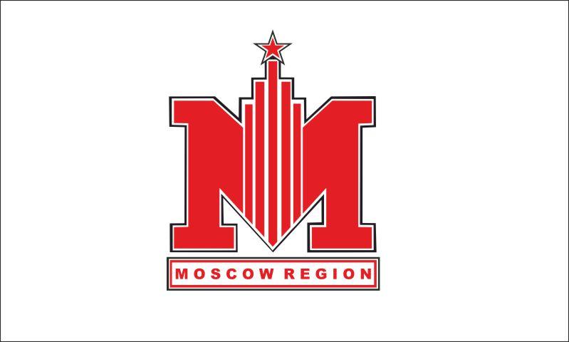 moskow_region