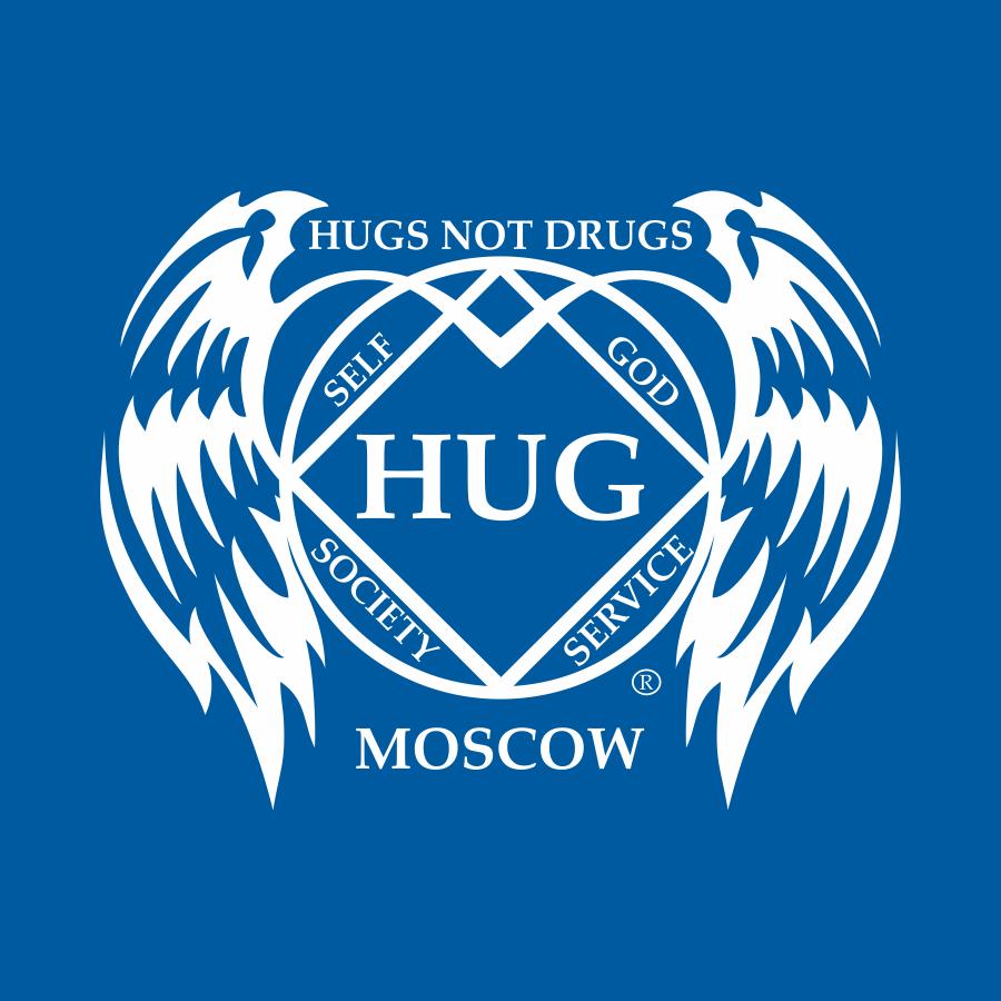 Отрисовка логотипа obyatie_zak