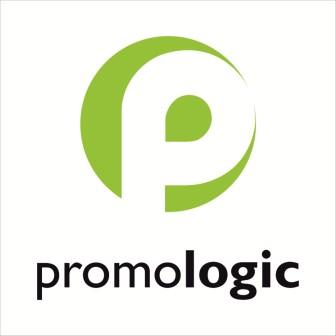 promologic_flag