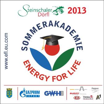 Отрисовка логотипа sommer_academi