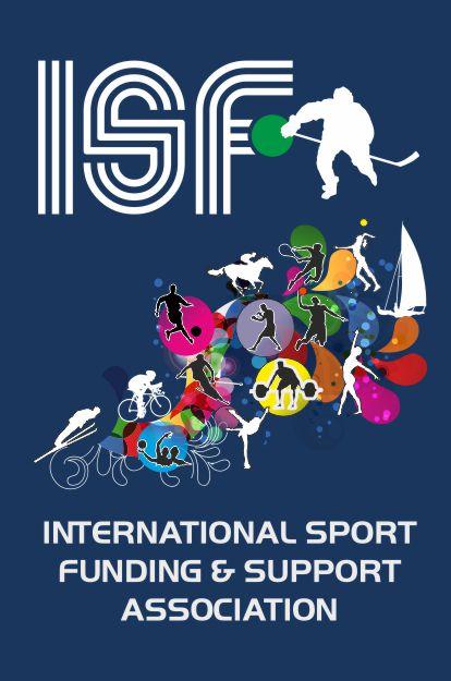 Отрисовка логотипа usf_loginova