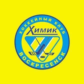 Отрисовка логотипа ximik_voskresensk