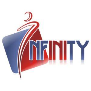 Разработать логотип компании
