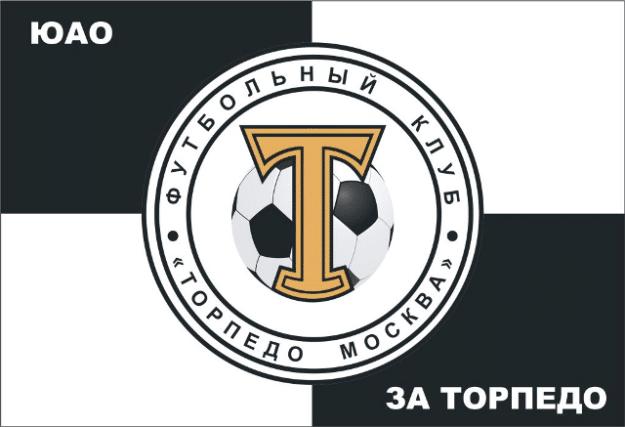 Дизайн макетов спортивного флага