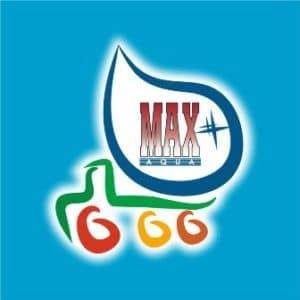 Разработка логотипа цена