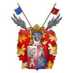 Разработка семейного герба.