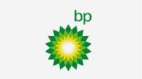 Стоимость дизайна логотипа bp