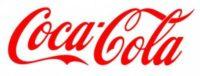 Стоимость дизайна логотипа coca-cola