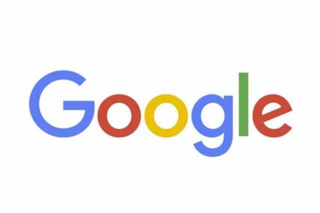 Логотип лондон 2012 оральный секс