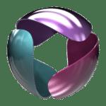 Разработка логотипа стоимость