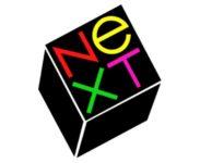 Стоимость дизайна логотипа next