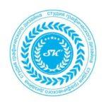 Изготовить логотип компании