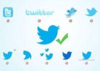 Стоимость дизайна логотипа twittwr
