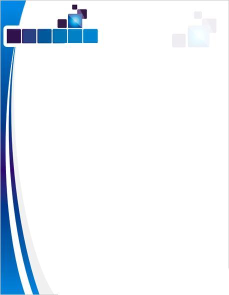 Разработка дизайна макета сайта
