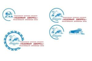 Ребрендинг логотипа цена