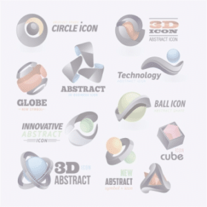 Разработка логотипа, изготовление гербов