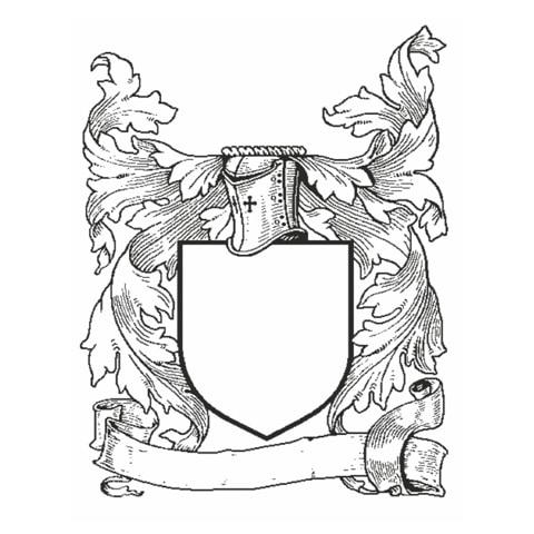 Изготовление гербов на заказ