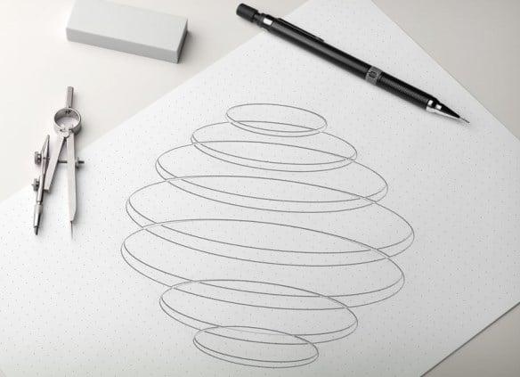 Сколько стоит разработать логотип?