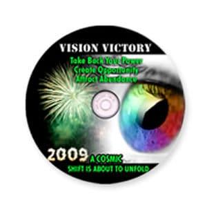 Дизайн dvd и CD обложки