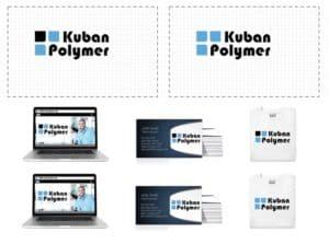 Разработка дизайна по материалам заказчика лого №4