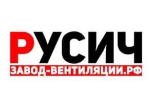 Отрисовка изображения Русич