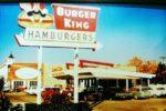 бургер кинг старые фото