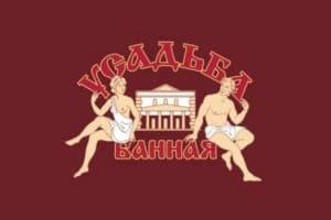Разработка логотипа компании в Москве
