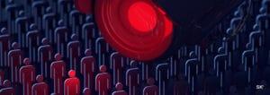 Конфиденциальность в интернете и как ее соблюсти